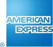 American Express Shopping Offers