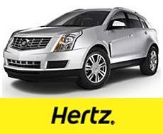 Hertz®