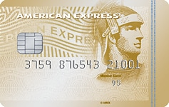 American Express Aurum Card