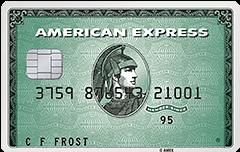 Visa Card Australia Travel Insurance