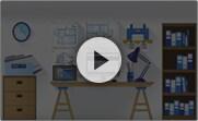 npsl Video
