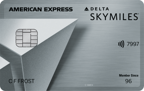 No foreign transaction fee credit cards american express view details for the platinum delta skymiles credit card colourmoves