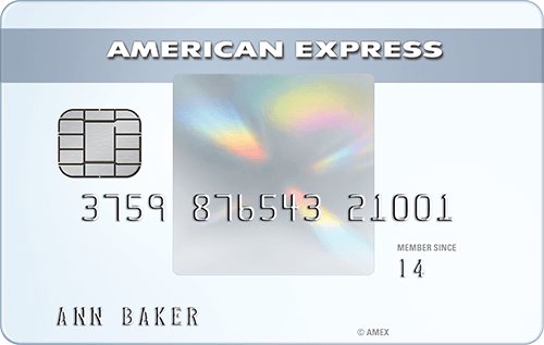 Amex Delta Gold Business First Business Approval Myfico