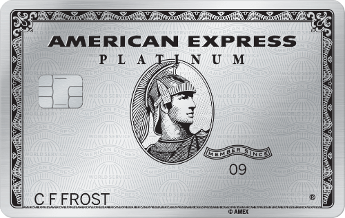Platinum card from american express earn rewards points apply today and get a decision in as little as 30 seconds colourmoves