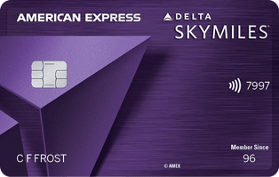 Delta reserve credit card from american express earn delta rewards apply today and get a decision in as little as 30 seconds reheart Gallery