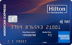 Hilton honors aspire card from american express earn hotel rewards apply today and get a decision in as little as 30 seconds reheart Gallery