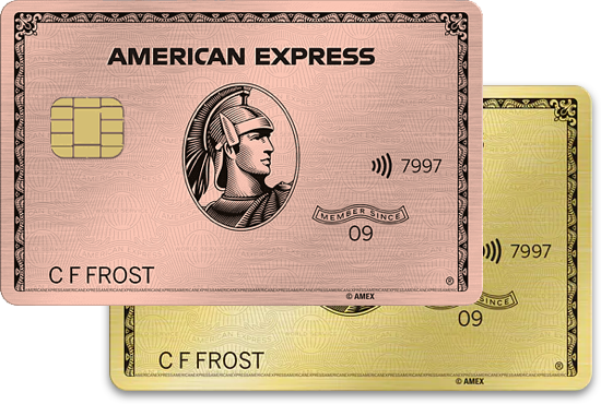 Pre-Qualify for Credit Card Offers American Express