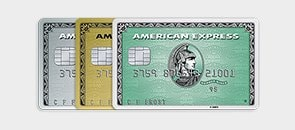 Credit cards view all credit card offers today american express reheart Image collections