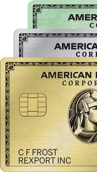 American express corporate credit cards and payment solutions american express corporate credit cards and payment solutions global corporate payments colourmoves