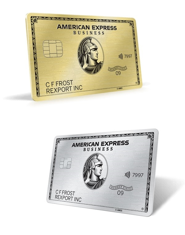 Business credit cards from american express apply now enjoy exceptional rewards and benefits of business credit cards and charge cards from american express colourmoves