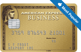 Gold delta skymiles business credit card from american express open colourmoves