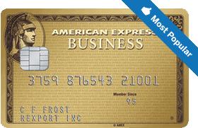 Hilton honors american express business credit card colourmoves