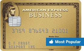 Best business credit cards charge cards american express open colourmoves