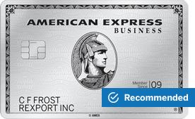 www xvidvideocodecs com american express login page my account