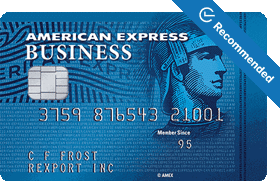 American express lowes business rewards card reheart Gallery