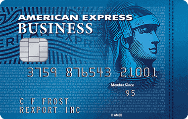 simplycash plus business credit card simplycash plus business credit card from american express - American Express Business Credit Card