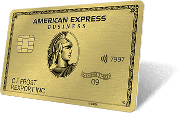 Business credit cards from american express apply now reheart Gallery