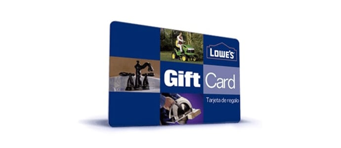 Reward your business with everyday purchases