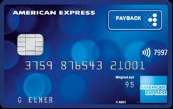 https://icm.aexp-static.com/Internet/MemberGetMember/card-art/DE_de/mgmee/payback.png