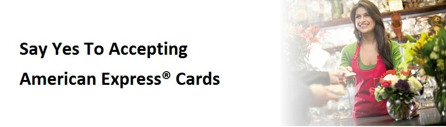 American express united kingdom merchant services partner with american express by accepting our cards and let us support you and your business by allowing cardmembers to use their card of choice reheart Gallery