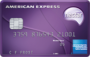 Nectar Credit Card