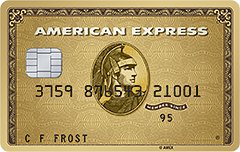 The Gold Card Premium