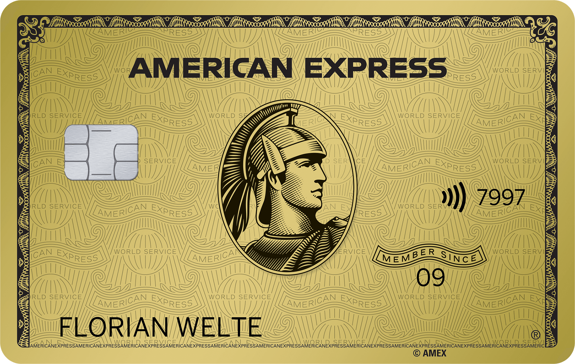 Image result for american express gold