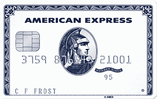 The American&nbsp;Express Essential<sup>®</sup> Credit&nbsp;Card