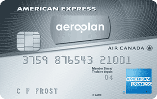 The aeroplanplus platinum card american express canada american express aeroplanplus platinum card colourmoves