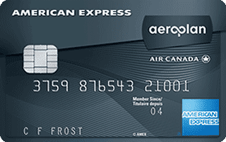 View all american express cards amex canada american express aeroplanplus reserve card colourmoves