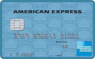 The American Express® Business Basic Card