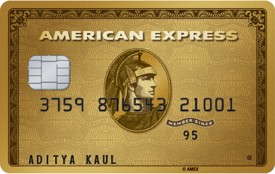 Travel Cards And Rewards American Express India