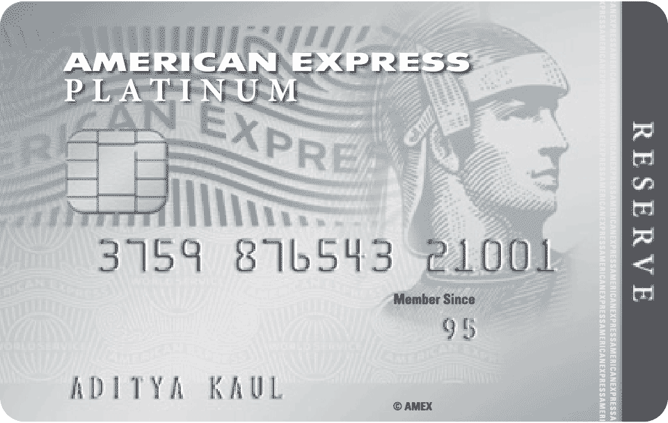 View All American Express Cards Amex In