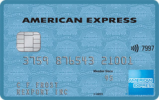 American Express Com >> Platinum Maksuaikakortti American Express