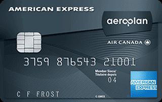 American Express Carte Or Avec Primes.American Express Carte Or Avec Primes