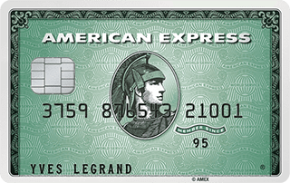 Carte American Express Deces.Carte Silver Flying Blue Air France Klm Amex Fr