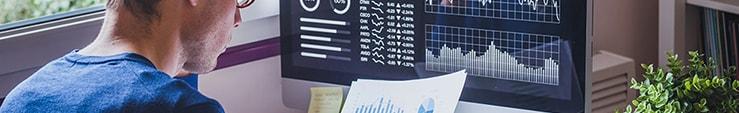 業務効率化を図り、ビジネスに集中できる時間を