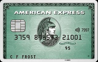american express platinum kundtjänst