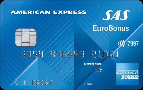 American express kundtjänst