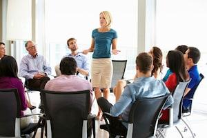 Should You Start a Social Enterprise?