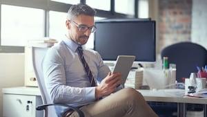 Meet the Social CFO