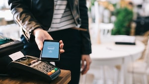 Three Key Payment Trends