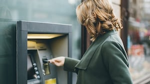 What Does the Open Banking Review Mean for CFOs?