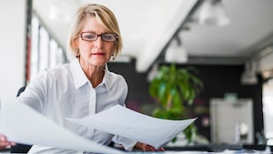 How to Retire Early as a CFO