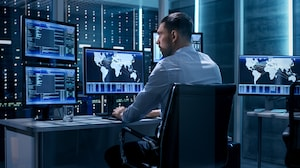 How To Get Cyber Safe Culture in Your Business