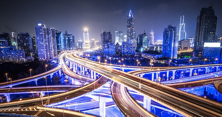 Three Mega Economic Trends for CFOs to Watch