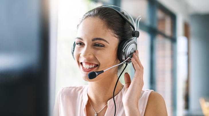 How to Improve Customer Service in Retail Business