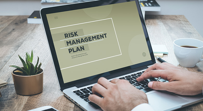 Guide to Risk Management Planning for Your Business