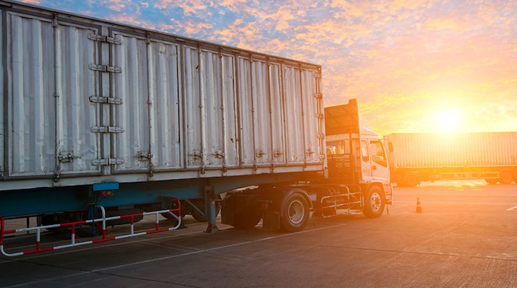 4 Ways to Combat Supply Chain Challenges