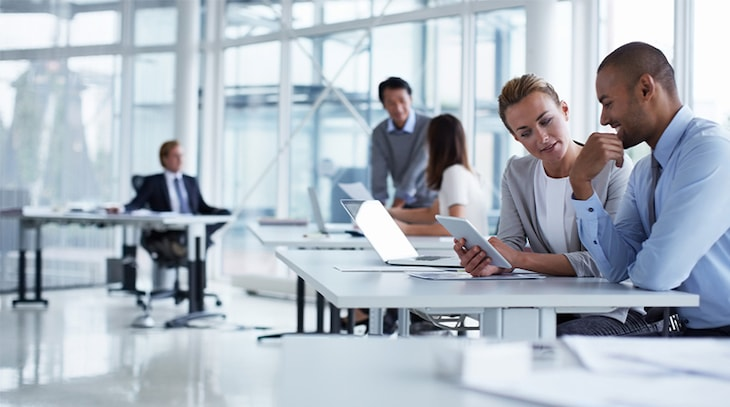 What Matters Most: 5 Things Lenders Consider in Business Credit Applications